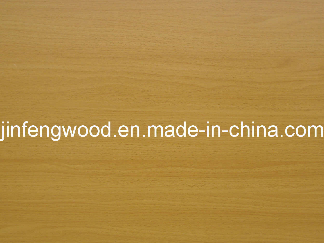 What Color Is Beech Wood ~ China iso  furniture aaa grade e glue wood grain