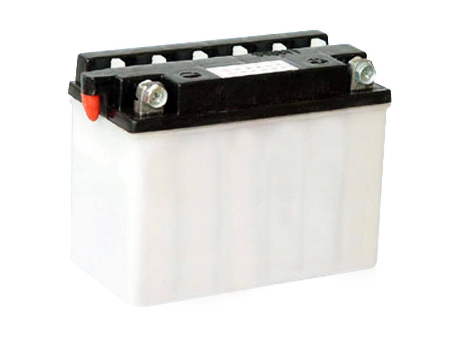 China Motorcycle Battery China Motorcycle Battery