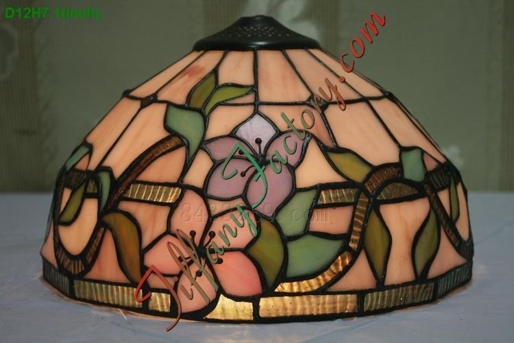tiffany lamp shade ls12t000598 china tiffany lampshade lamp shade. Black Bedroom Furniture Sets. Home Design Ideas