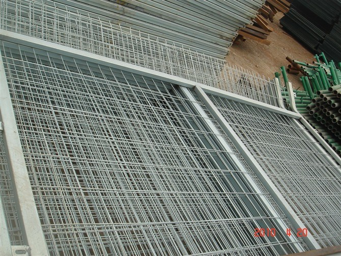 Wire Mesh_Wire Mesh Fence_Great Wall Wire Mesh Co,.Ltd