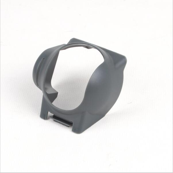 Camera Lens Sun Hood Sunshade for Dji-Mavic-PRO Drone