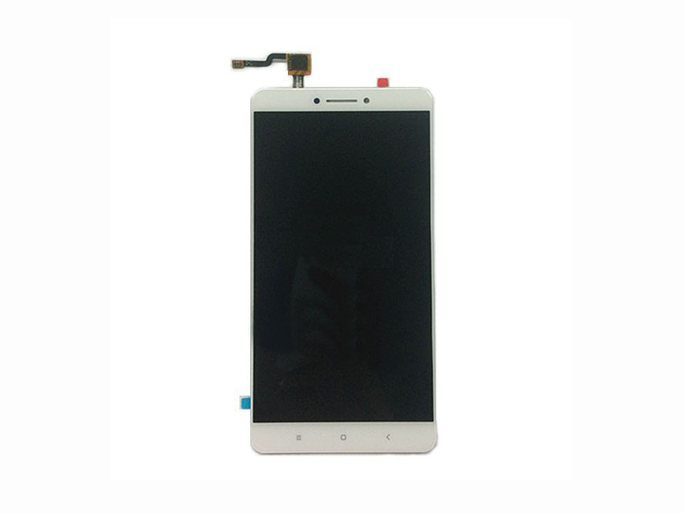 Mobile Phone Display LCD with Touch Screen for Xiaomi Max