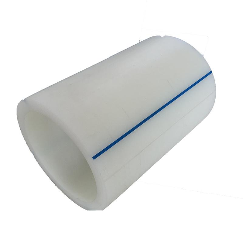 Full Range Diameter Plastic HDPE Pipe for Water Supply