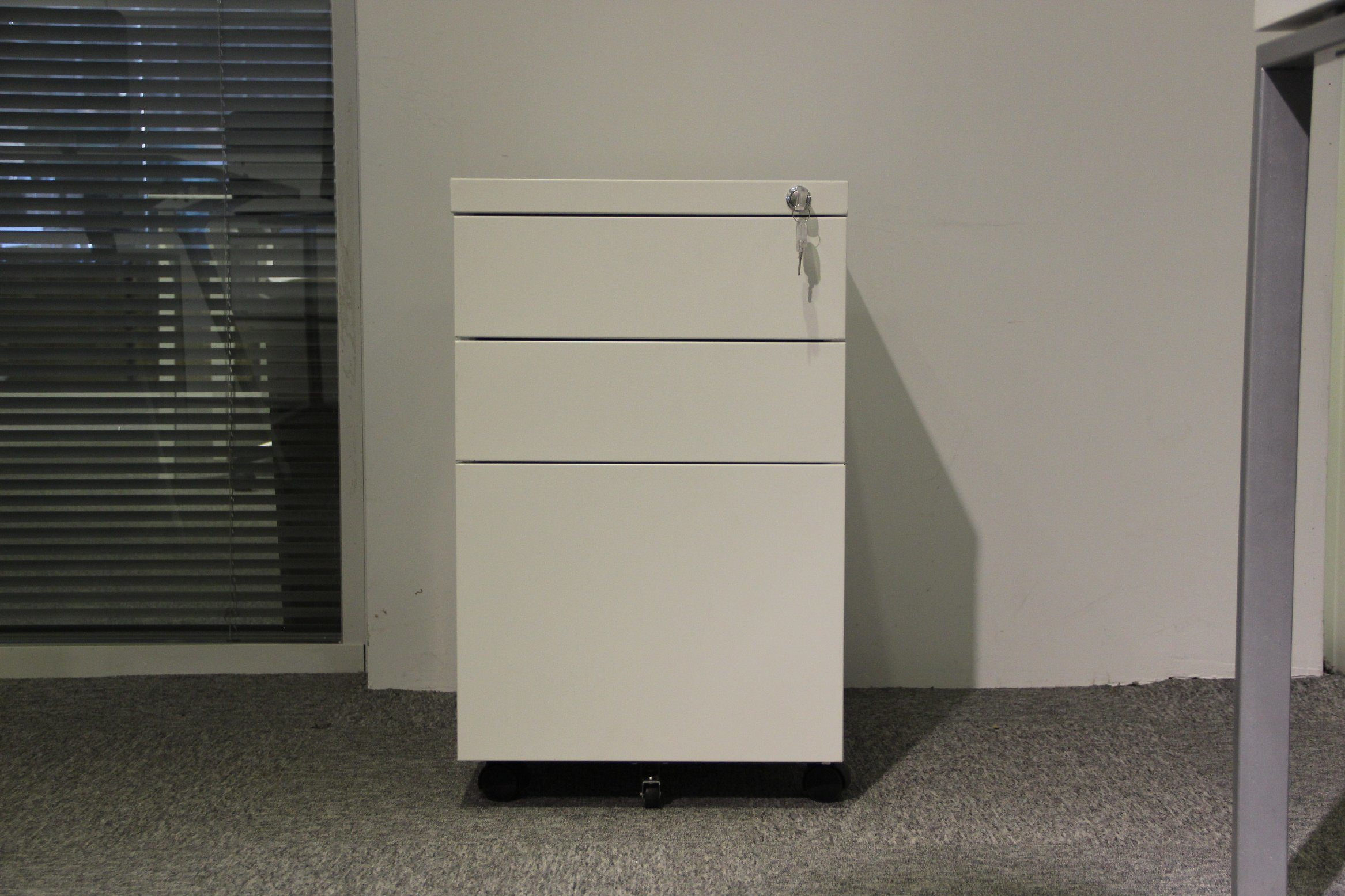 Commercial Furniture General Use Chemical Safety Cabinet