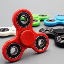 Super Popular 608 Hand Fidget Spinner
