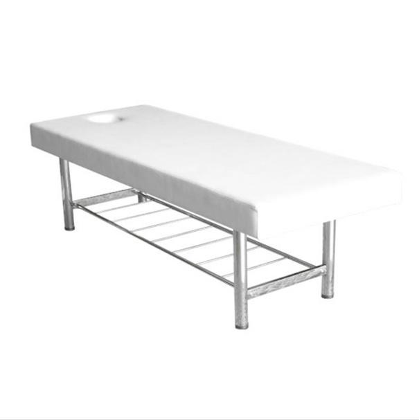Cheap Salon Furniture