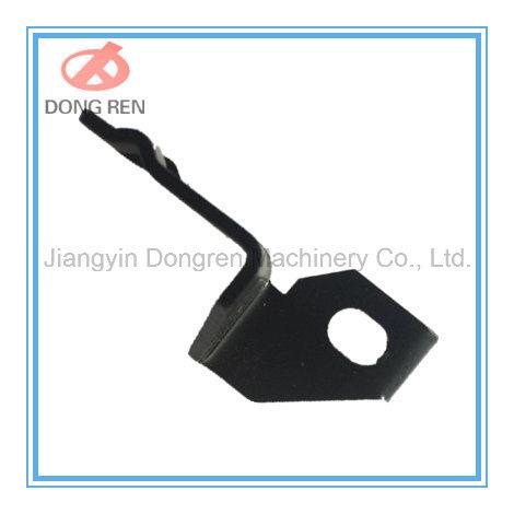 Plug Mounting Frame