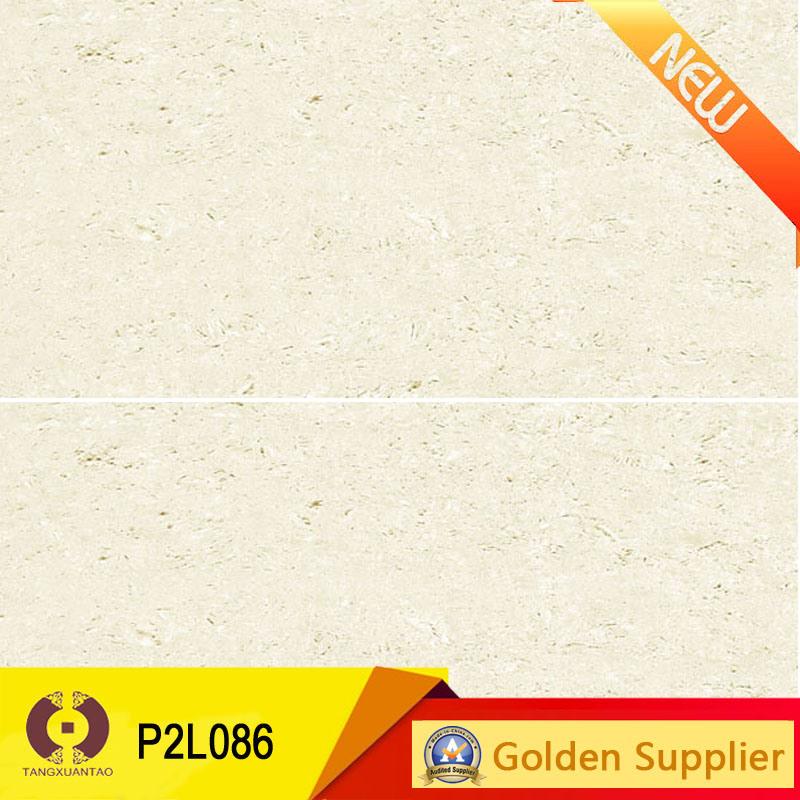 Warm Style Porcelain Tile Floor Tile Building Material (P2L086)