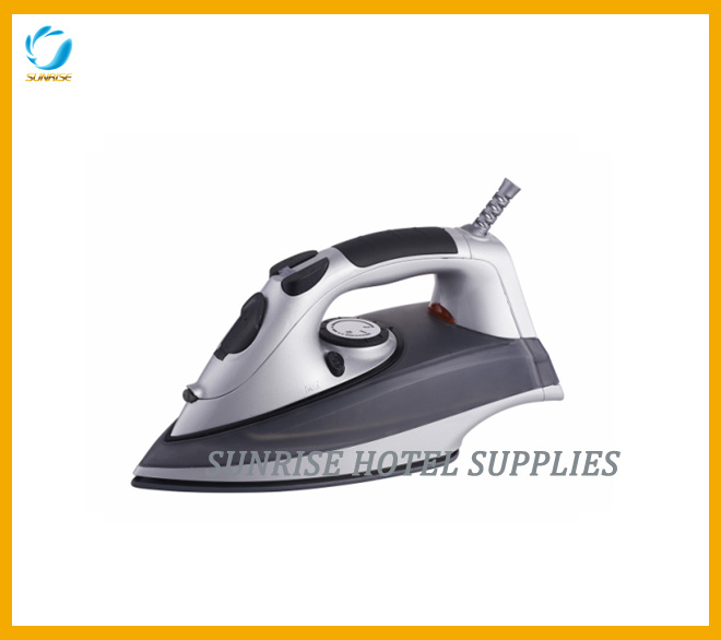 New Arrival Electric Steam Iron for Hotel