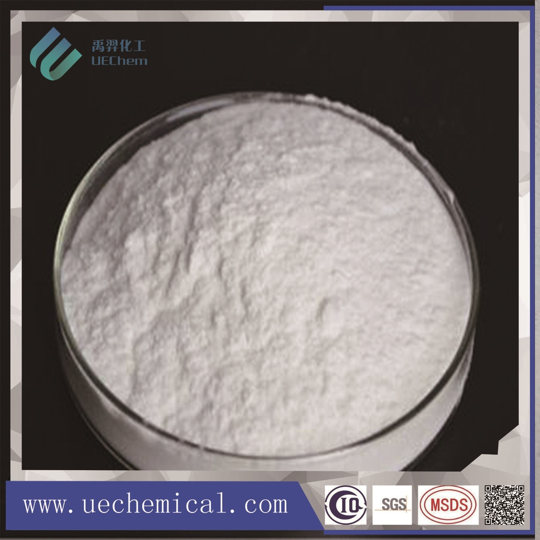 Sodium Carboxymethyl Cellulose CMC Detergent Grade