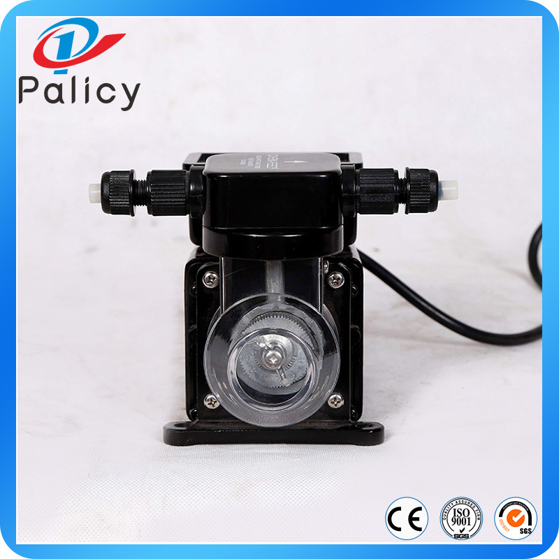 Swimming Pool Automatic Chemical Chlorine Dosing Pump