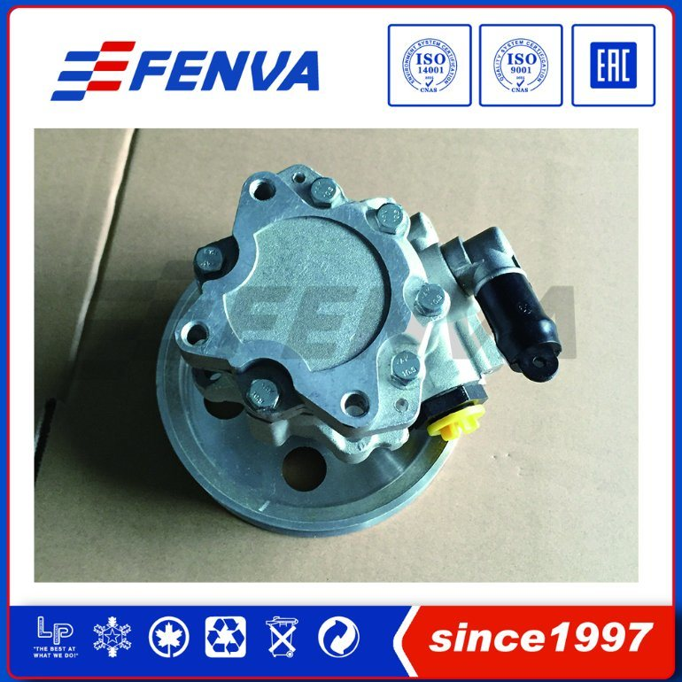 8e0145153h Power Steering Pump for Audi A4 1.6 1.8