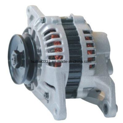 Auto Alternator for KIA Pride, Kk137-18-300 12V 65A