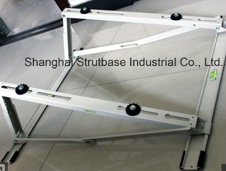 Adjustable Roof Brackets / Air Conditioner Brackets