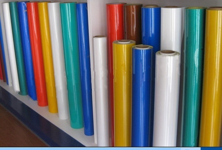 Low Price Guaranteed Quality Waterproof and Cold-Resistant Light Reflective Film
