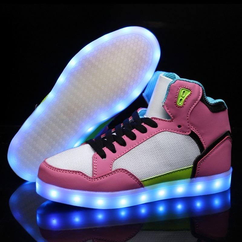 Classic Outdoor Walking Shoes Fashion Dance Shoes for Men and Women