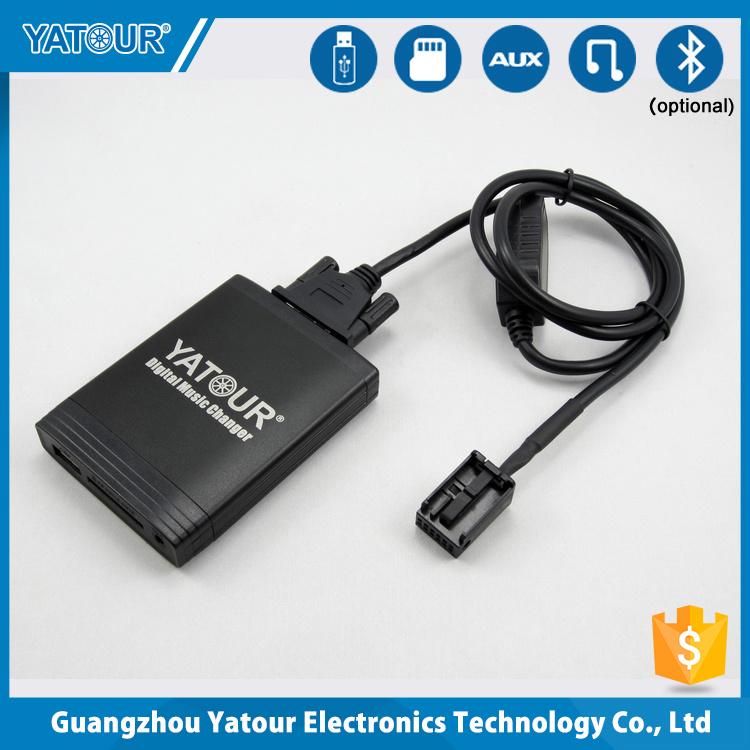 USB Music Box Yatour