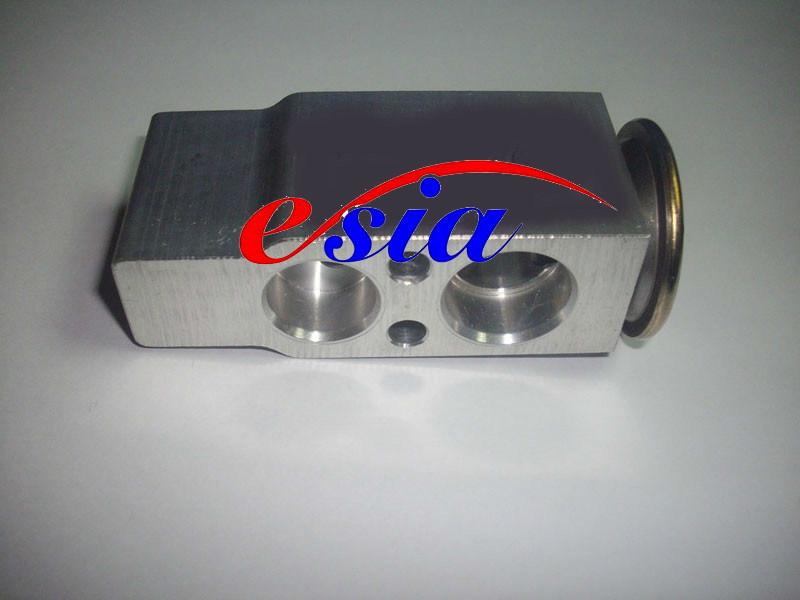 Auto AC Evaporator Expansion Valve 9091