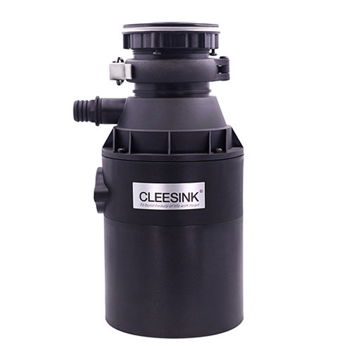 B Series Basic Model Food Waste Disposer for UK