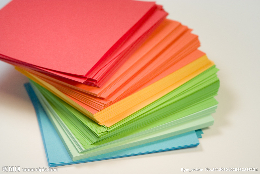Paper Dyes for Kraft Paper Card Paper Carton Paper