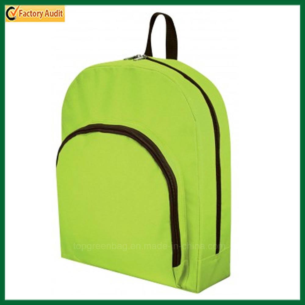 Fashion Custom Multi Pocket Sport Bag (TP-BP195)