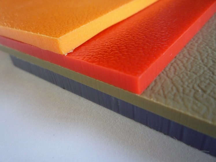 ABS Plastic Sheets, ABS Board