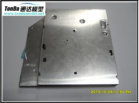 Sheet Metal Punching Forming and Fabricating