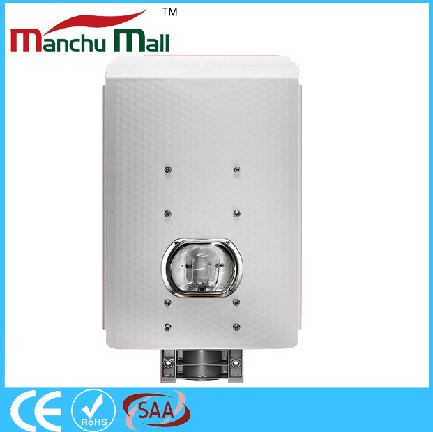 Aviation Aluminum LED Condenser Heat Dissipation Street Light