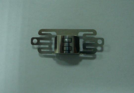 5mm 2 Track Read Head