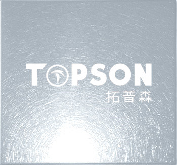 Stainless Steel Sheet Plate Vibration Decorative Color PVD