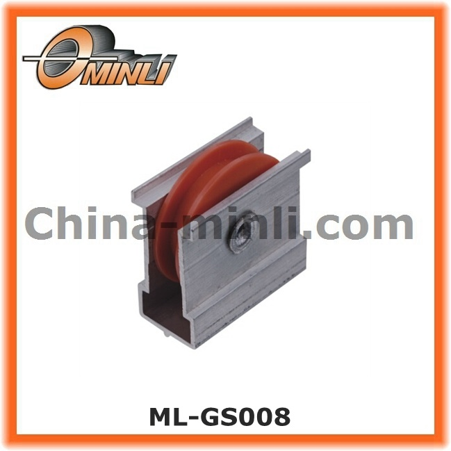 Window Wheel with Nylon Wheel (ML-GS002)