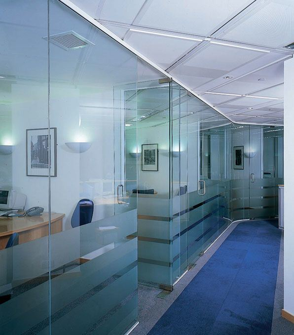 interior partition walls soundproof office partition