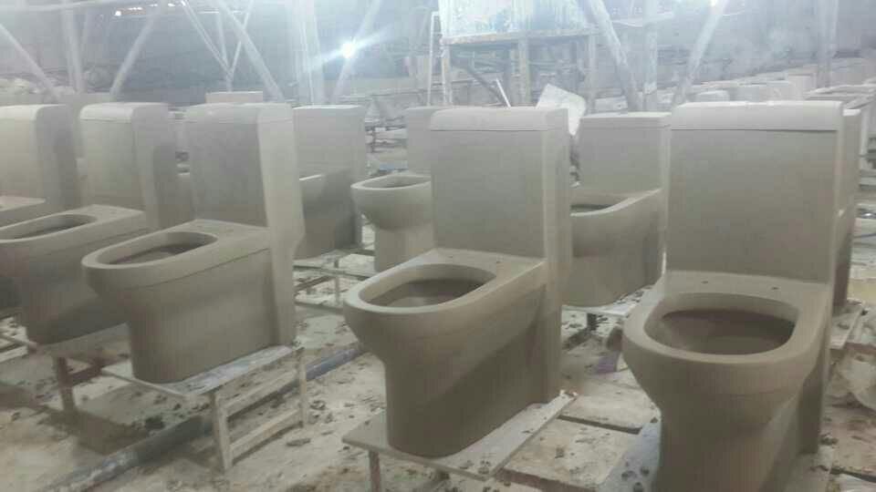 Toilet Seat CE-T2010