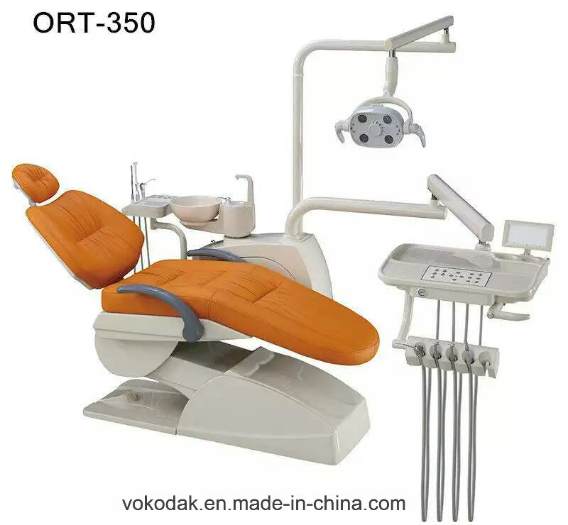 Hot Sale Best Quality Dental Unit with Ce