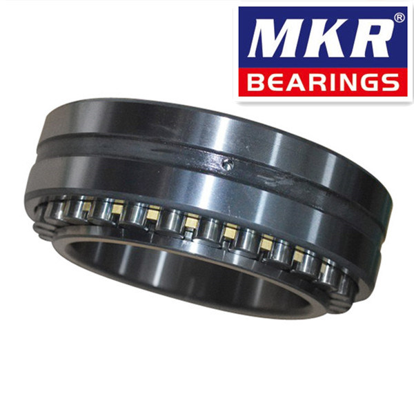 Rodamientos/Bearing/SKF Bearing/Timken Bearing/ NSK Bearing