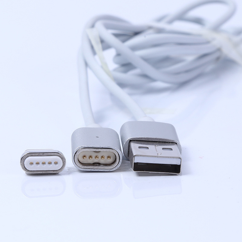 Replace Magnet Charger&Transfer Data Cable