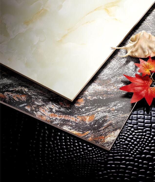 Building Material of Marble Tile in Foshan (8D690)