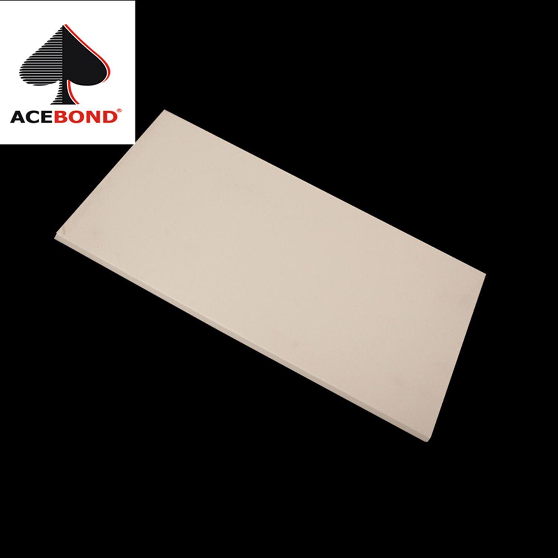 Type C Waterproof Aluminum Strip Ceiling