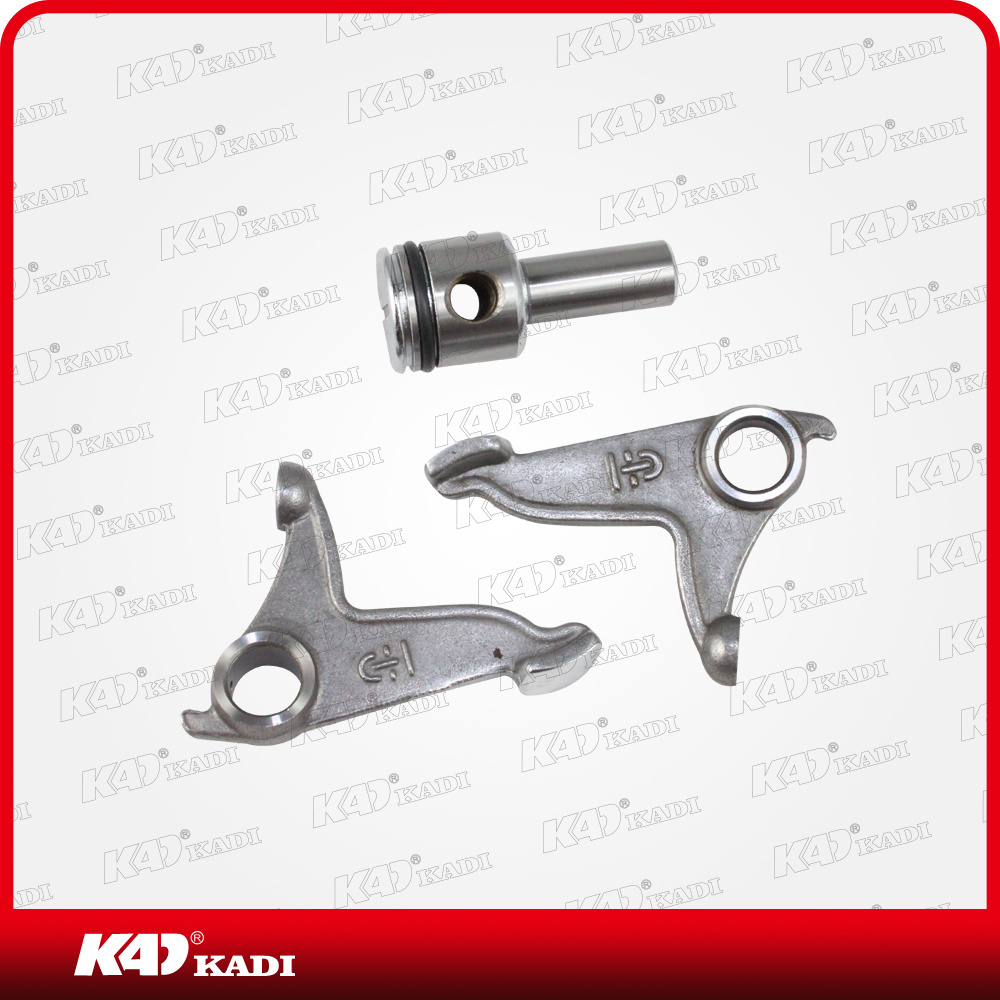 Motorcycle Rocker Arm Motorcycle Parts for Cg125