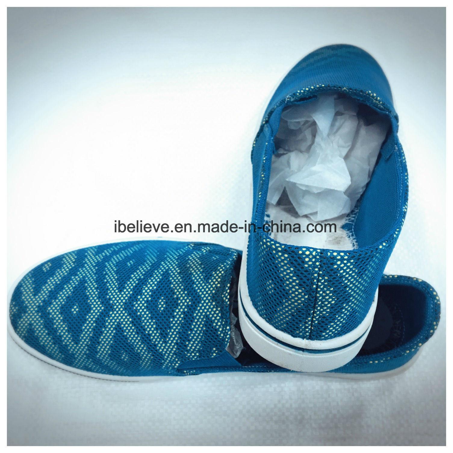 Summer Wear Mesh Comfortable Shoes