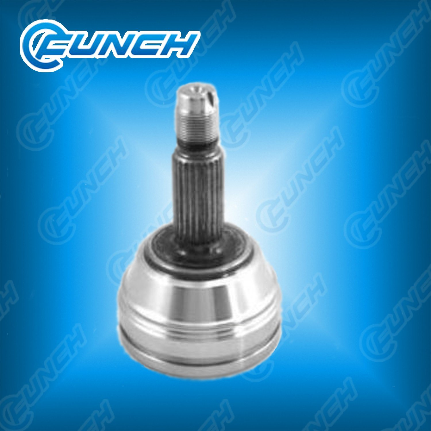 CV Joint OE 96273570 for Daewoo Auto Transmission Systems Drive Shafts