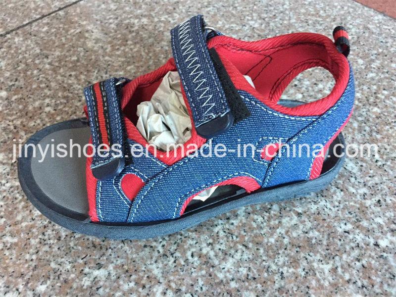Kids Sandal Shoes Children Shoes Flat Casual Shoes