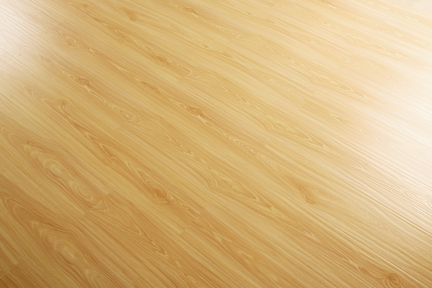 12mm Best Price Laminate Flooring