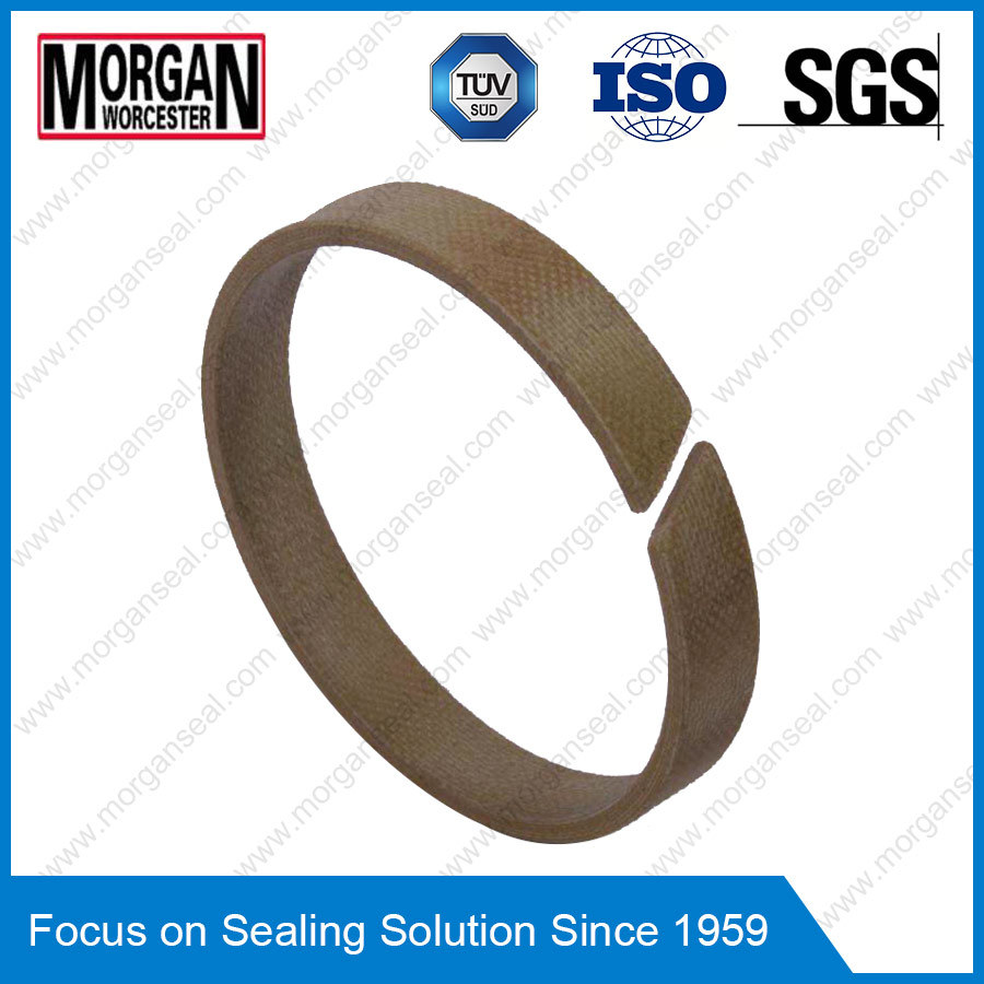 FRI Series Hydraulic Wear Ring/Cylinder Rod Guide Ring Seal