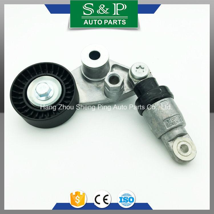 Belt Tensioner for Ssangyong 66520-00170 F-236871