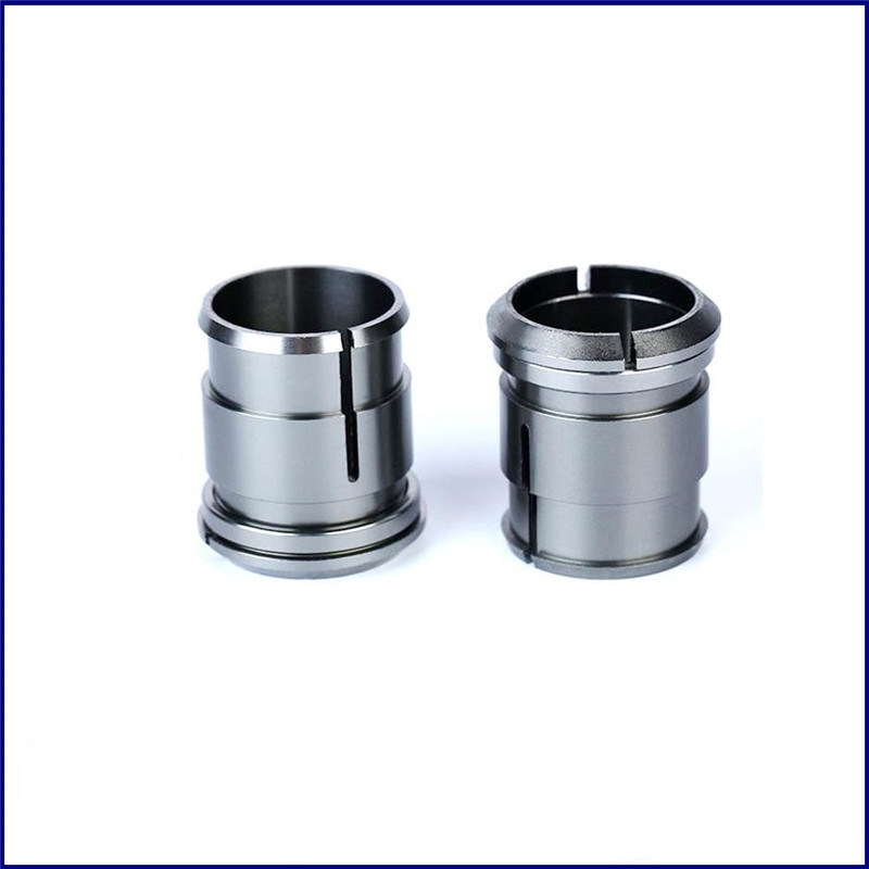 Factory OEM CNC Turning Parts Machinery Parts
