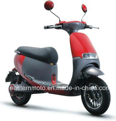 Factory Sales High Quality E-Scooter