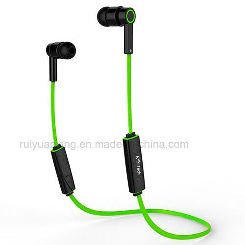 Hot Selling Bluetooth Earphone, Headset, Speaker