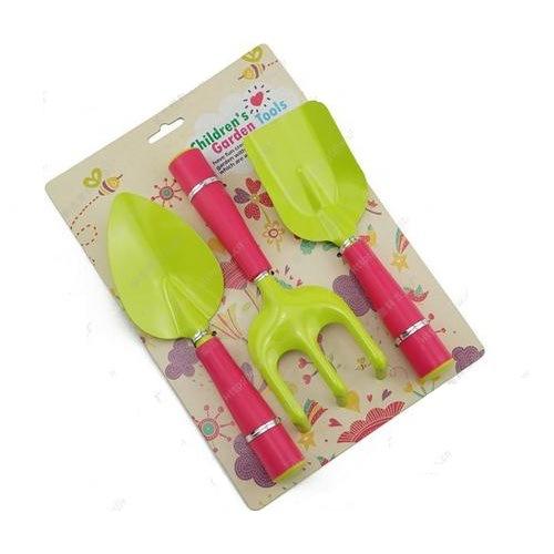 Popular Outdoor Hand Tools Set for Children