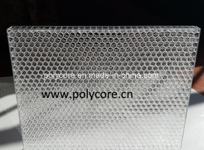 Honeycomb Core